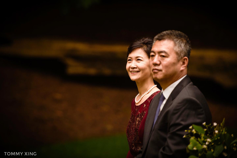 Seattle Wedding Photographers 西雅图婚礼跟拍 & 婚纱照 洛杉矶婚礼婚纱摄影师Tommy Xing 13.jpg