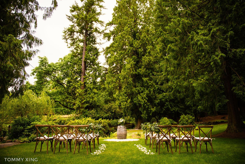 Seattle Wedding Photographers 西雅图婚礼跟拍 & 婚纱照 洛杉矶婚礼婚纱摄影师Tommy Xing 11.jpg