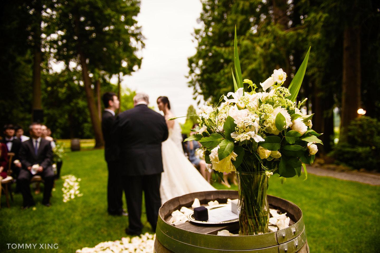 Seattle Wedding Photographers 西雅图婚礼跟拍 & 婚纱照 洛杉矶婚礼婚纱摄影师Tommy Xing 18.jpg