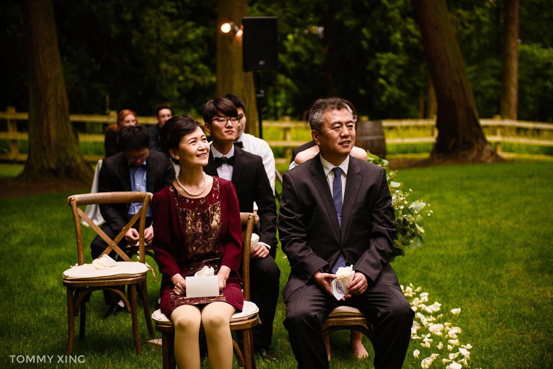 Seattle Wedding Photographers 西雅图婚礼跟拍 & 婚纱照 洛杉矶婚礼婚纱摄影师Tommy Xing 19.jpg