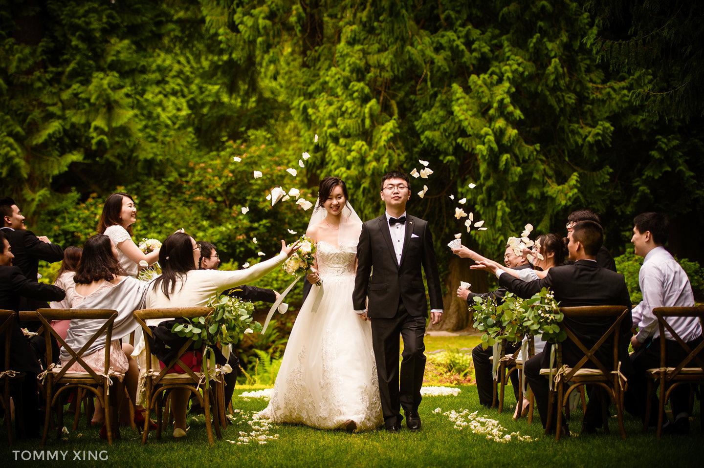 Seattle Wedding Photographers 西雅图婚礼跟拍 & 婚纱照 洛杉矶婚礼婚纱摄影师Tommy Xing 24.jpg