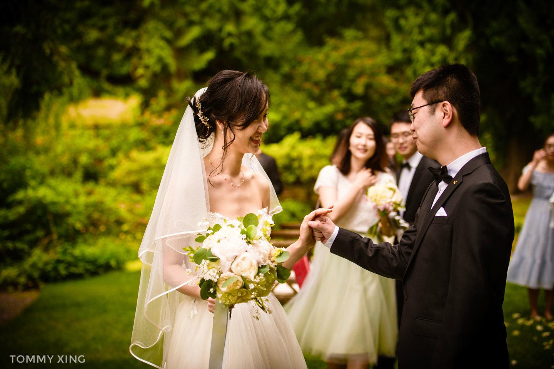 Seattle Wedding Photographers 西雅图婚礼跟拍 & 婚纱照 洛杉矶婚礼婚纱摄影师Tommy Xing 25.jpg