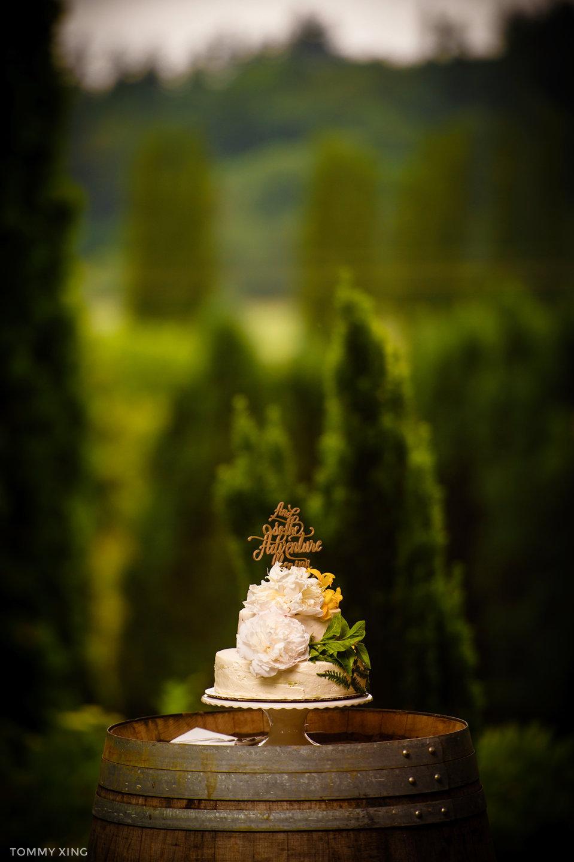 Seattle Wedding Photographers 西雅图婚礼跟拍 & 婚纱照 洛杉矶婚礼婚纱摄影师Tommy Xing 27.jpg