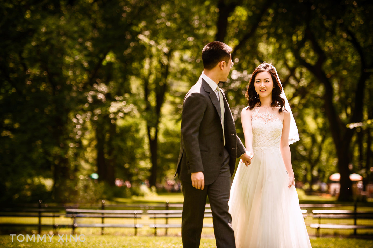 New York Pre Wedding Song & Ziyao by Tommy Xing Photography 纽约婚纱照摄影 17.jpg