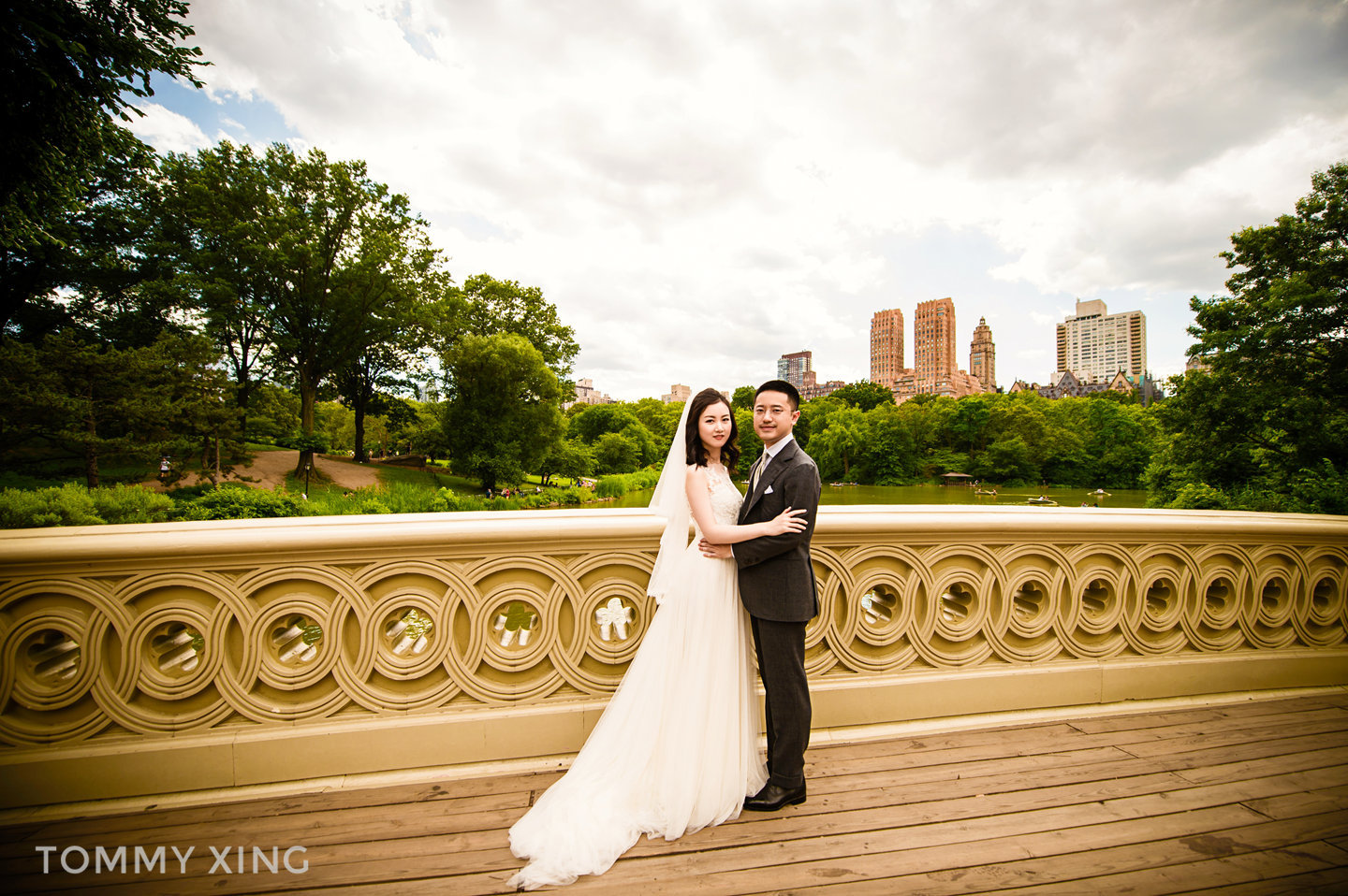 New York Pre Wedding Song & Ziyao by Tommy Xing Photography 纽约婚纱照摄影 20.jpg