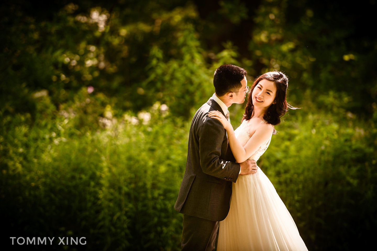 New York Pre Wedding Song & Ziyao by Tommy Xing Photography 纽约婚纱照摄影 26.jpg