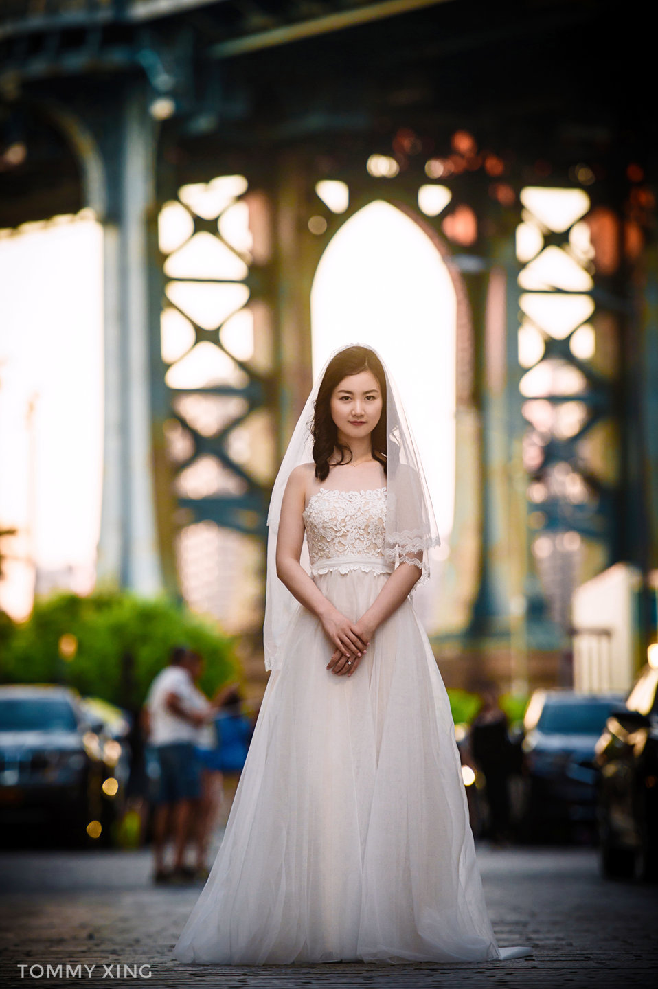 New York Pre Wedding Song & Ziyao by Tommy Xing Photography 纽约婚纱照摄影 33.jpg