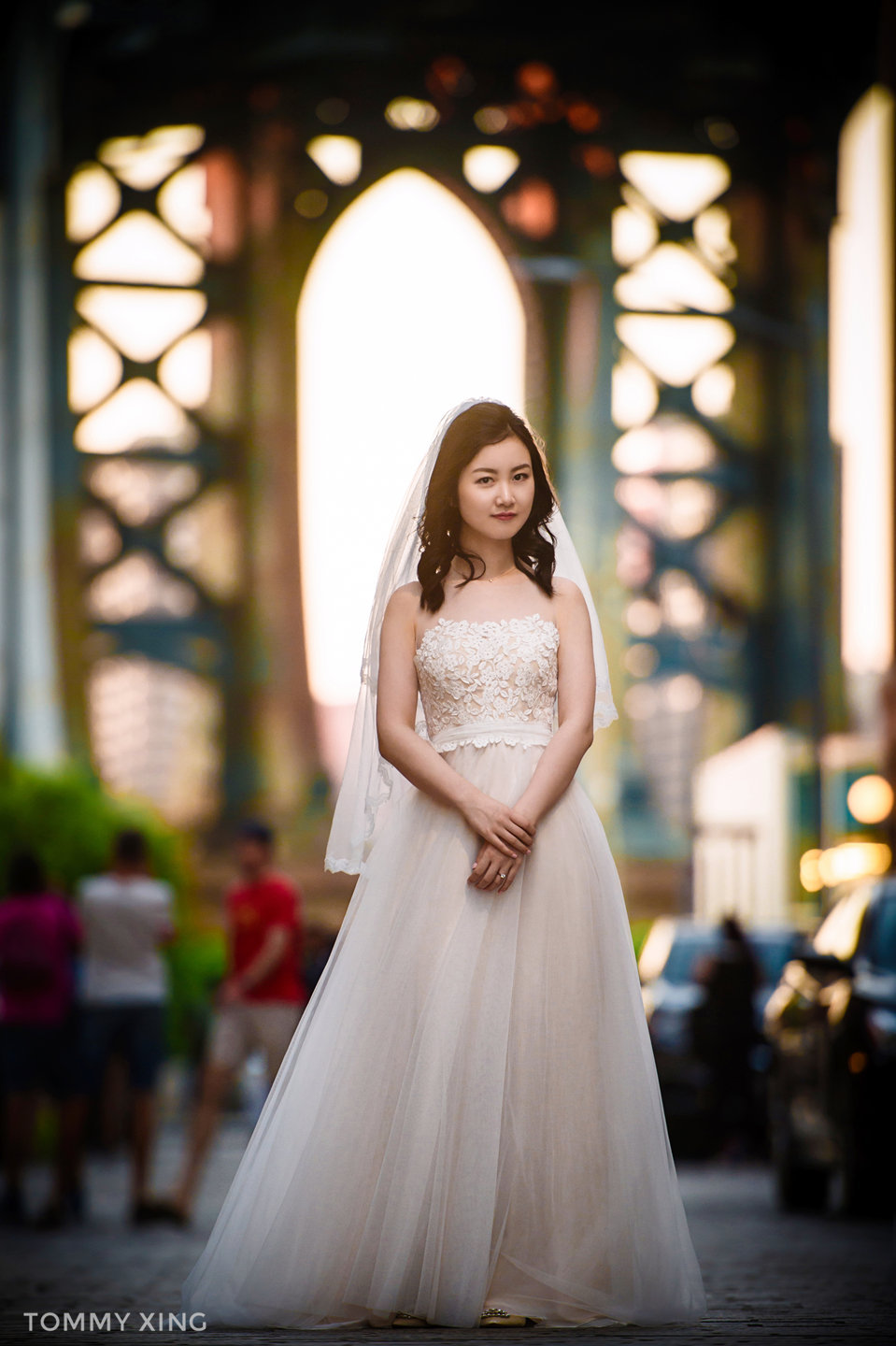 New York Pre Wedding Song & Ziyao by Tommy Xing Photography 纽约婚纱照摄影 34.jpg