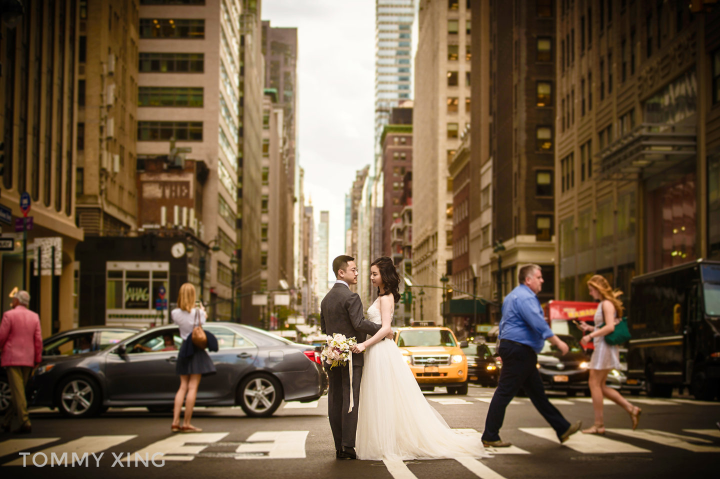 New York Pre Wedding Song & Ziyao by Tommy Xing Photography 纽约婚纱照摄影 31.jpg