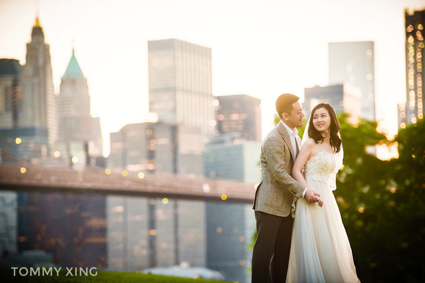 New York Pre Wedding Song & Ziyao by Tommy Xing Photography 纽约婚纱照摄影 36.jpg