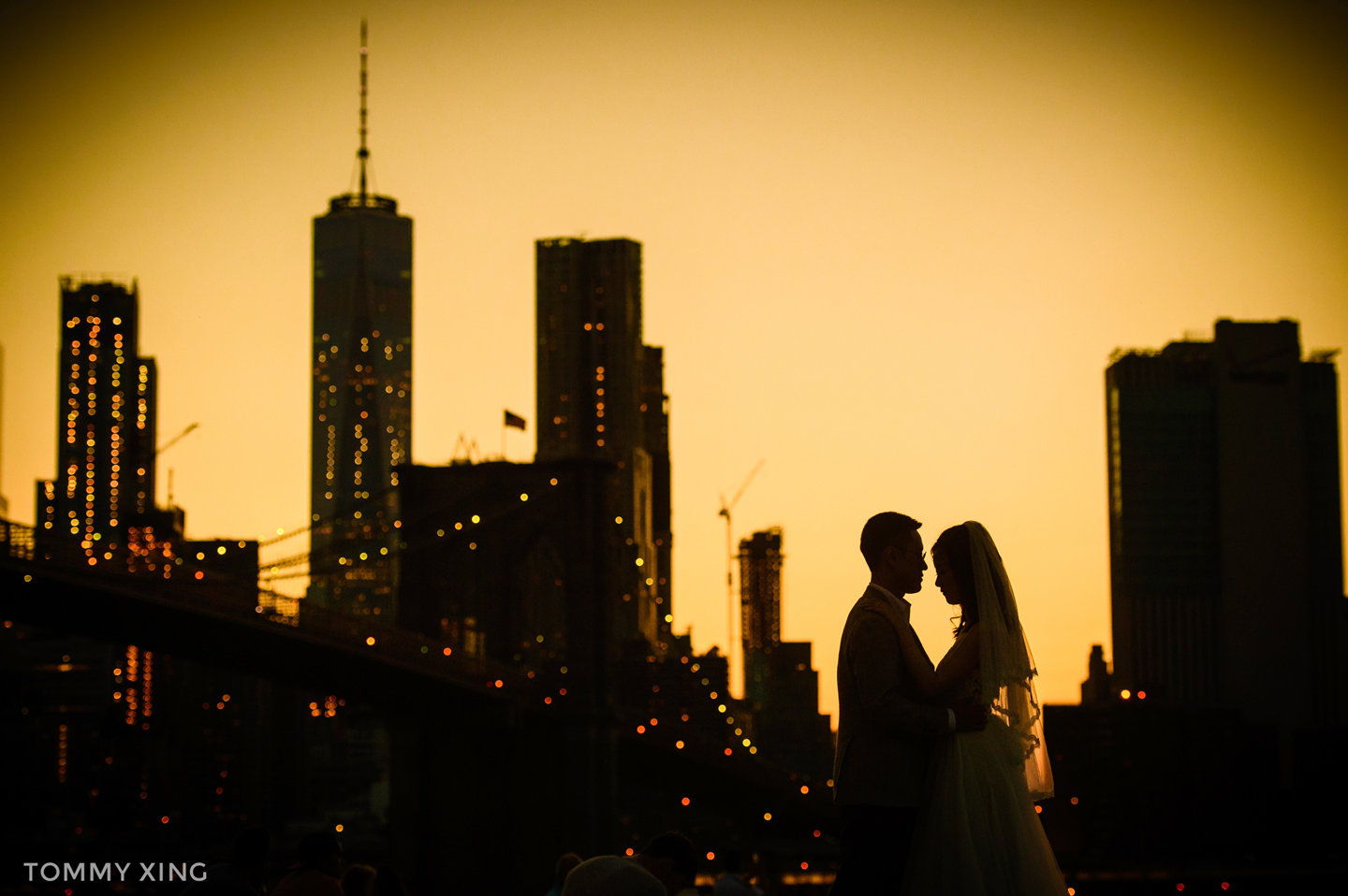 New York Pre Wedding Song & Ziyao by Tommy Xing Photography 纽约婚纱照摄影 39.jpg