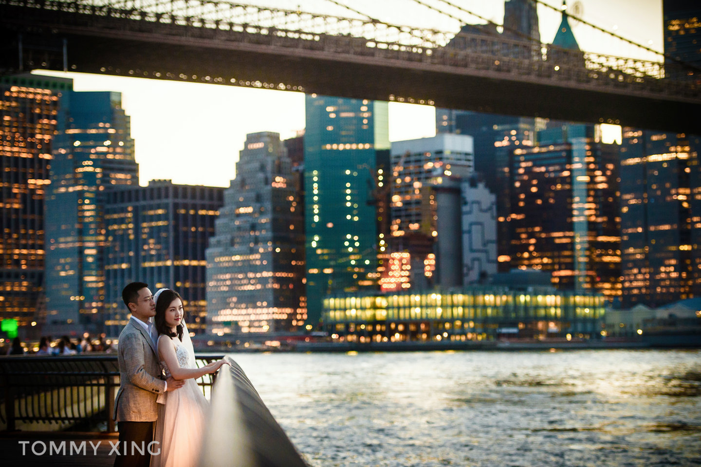 New York Pre Wedding Song & Ziyao by Tommy Xing Photography 纽约婚纱照摄影 38.jpg