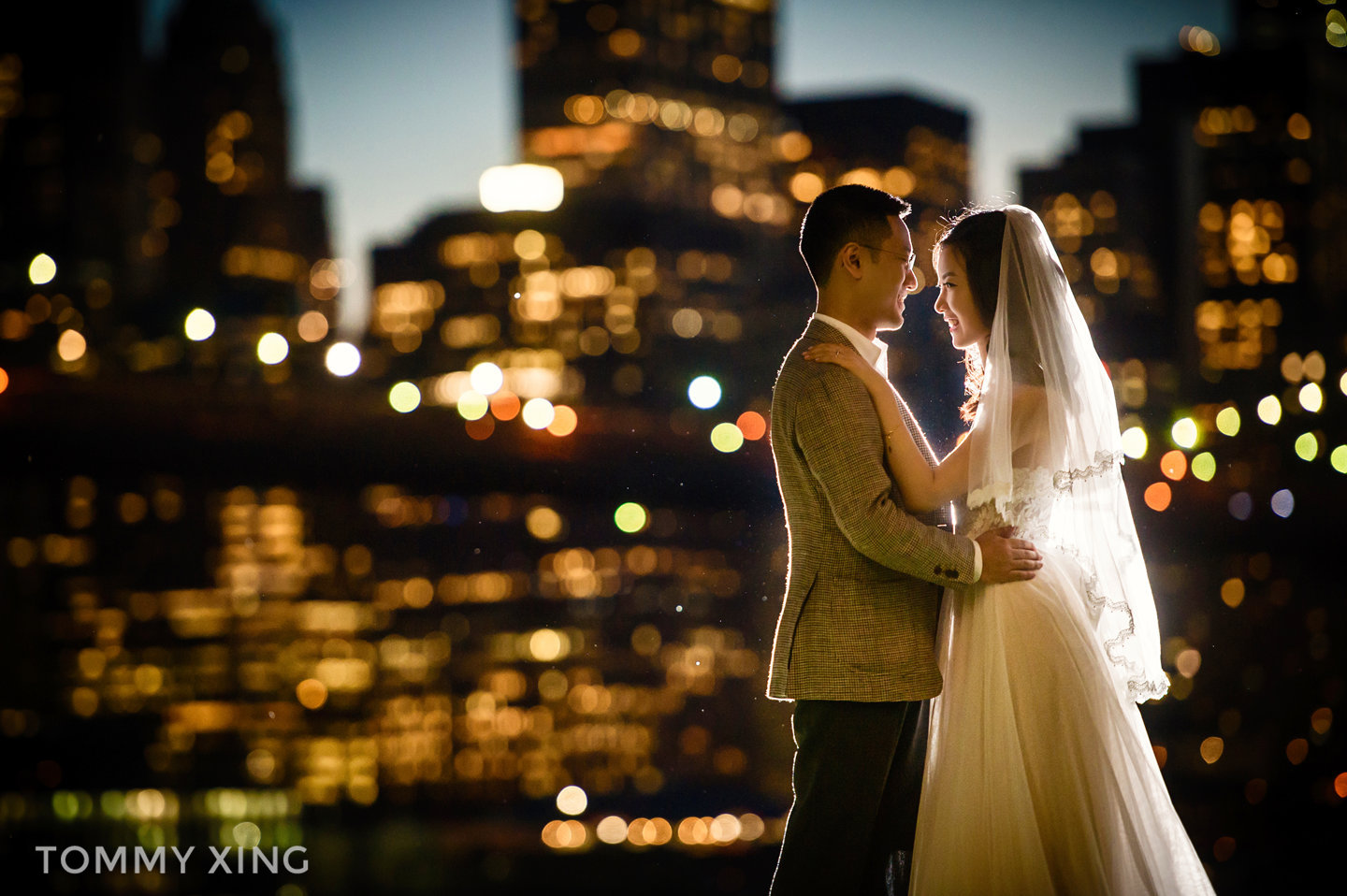 New York Pre Wedding Song & Ziyao by Tommy Xing Photography 纽约婚纱照摄影 40.jpg