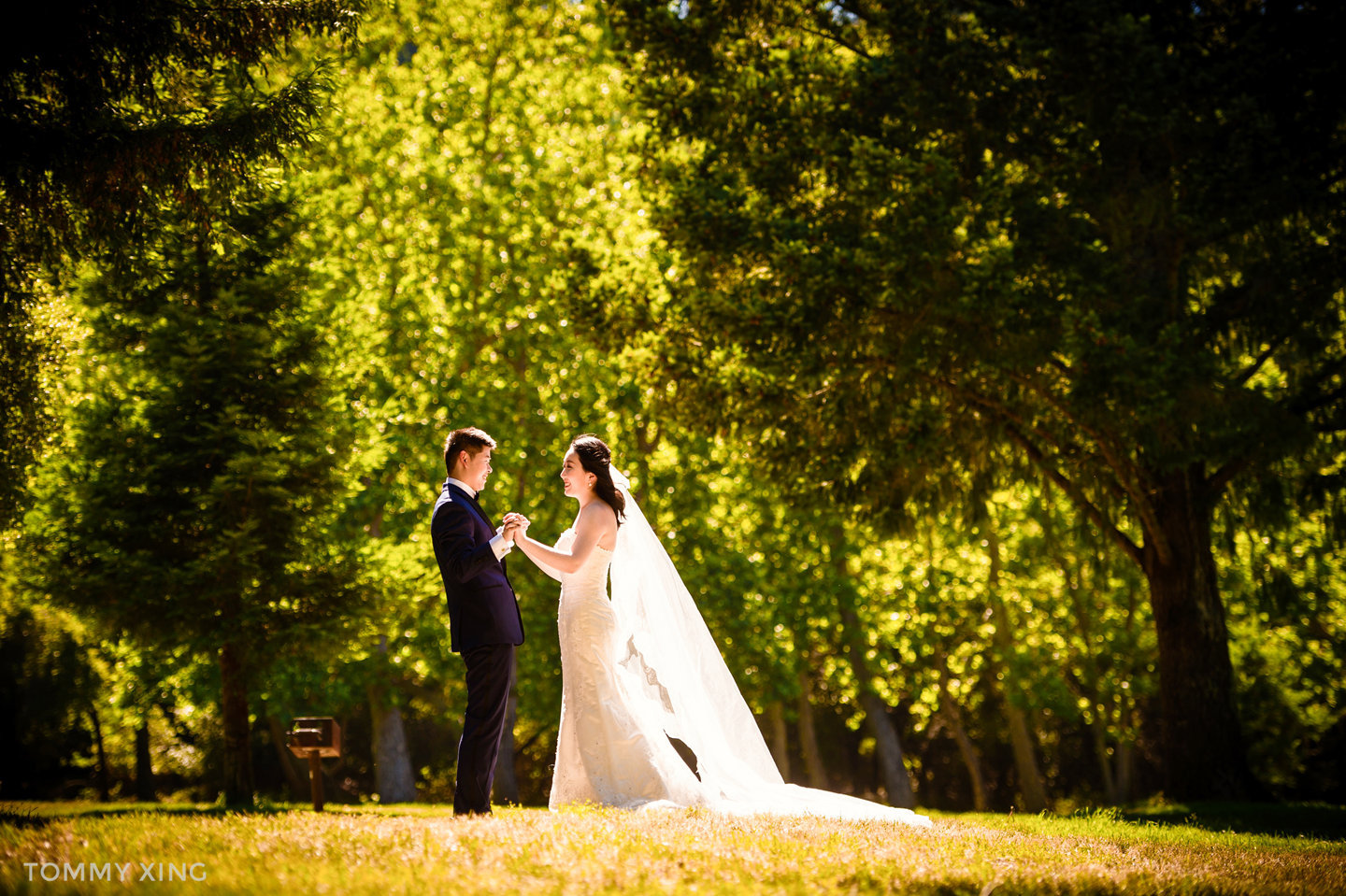 San Francisco Pre Wedding 美国旧金山湾区婚纱照 摄影师Tommy Xing Photography 06.jpg