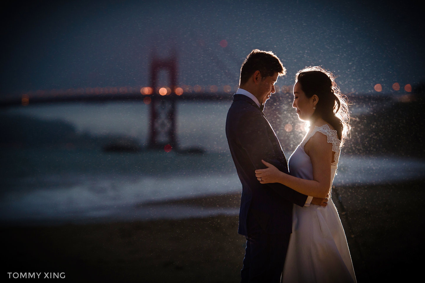 San Francisco Pre Wedding 美国旧金山湾区婚纱照 摄影师Tommy Xing Photography 32.jpg