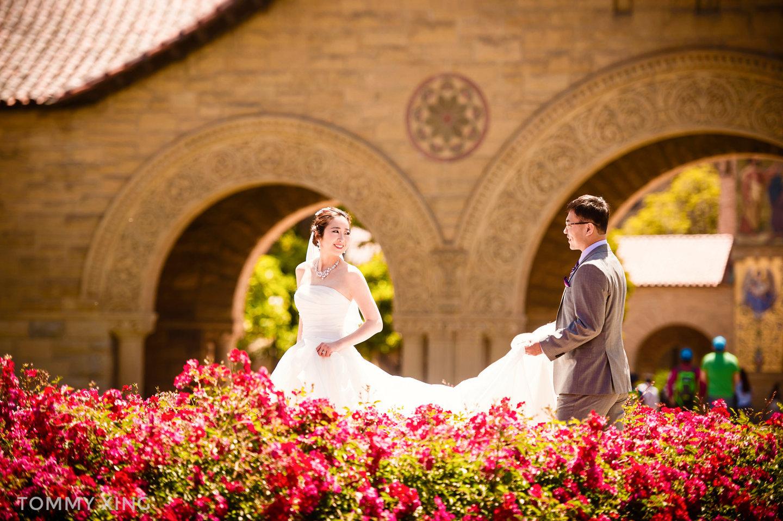 San Francisco Pre Wedding photo 美国旧金山湾区婚纱照 洛杉矶摄影师Tommy Xing Photography 03.jpg