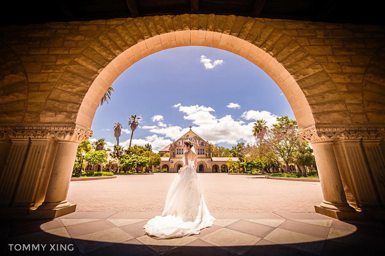 San Francisco Pre Wedding photo 美国旧金山湾区婚纱照 洛杉矶摄影师Tommy Xing Photography 04.jpg
