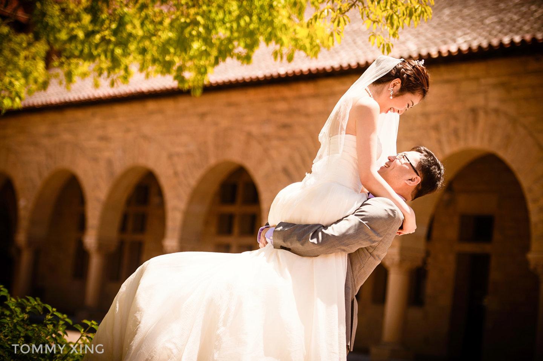 San Francisco Pre Wedding photo 美国旧金山湾区婚纱照 洛杉矶摄影师Tommy Xing Photography 08.jpg