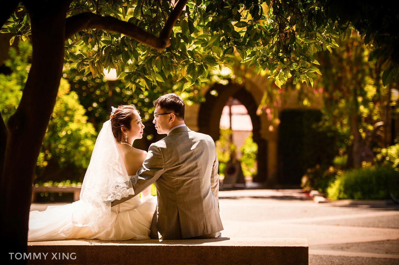 San Francisco Pre Wedding photo 美国旧金山湾区婚纱照 洛杉矶摄影师Tommy Xing Photography 11.jpg