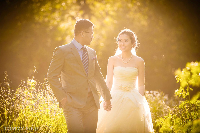 San Francisco Pre Wedding photo 美国旧金山湾区婚纱照 洛杉矶摄影师Tommy Xing Photography 18.jpg