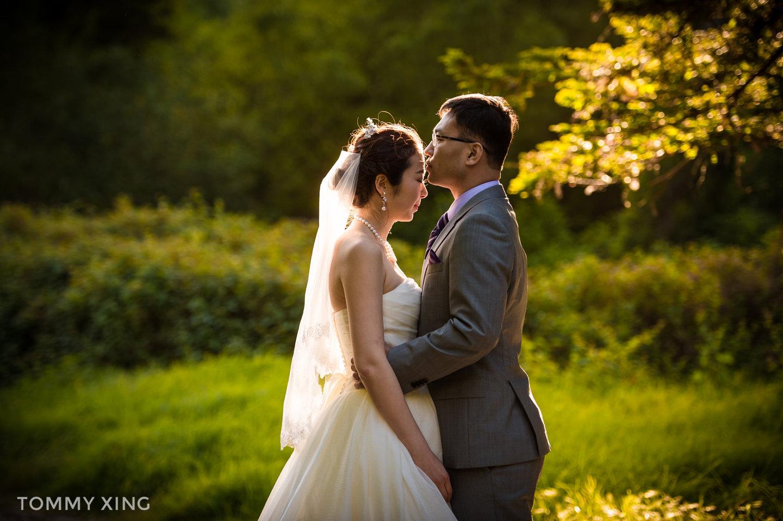 San Francisco Pre Wedding photo 美国旧金山湾区婚纱照 洛杉矶摄影师Tommy Xing Photography 19.JPG