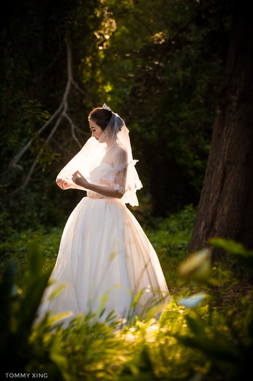 San Francisco Pre Wedding photo 美国旧金山湾区婚纱照 洛杉矶摄影师Tommy Xing Photography 20.JPG
