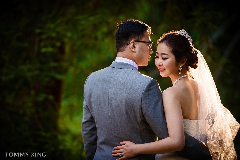 San Francisco Pre Wedding photo 美国旧金山湾区婚纱照 洛杉矶摄影师Tommy Xing Photography 25.jpg