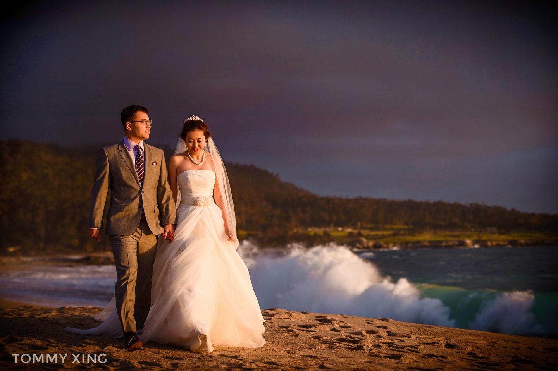 San Francisco Pre Wedding photo 美国旧金山湾区婚纱照 洛杉矶摄影师Tommy Xing Photography 27.jpg