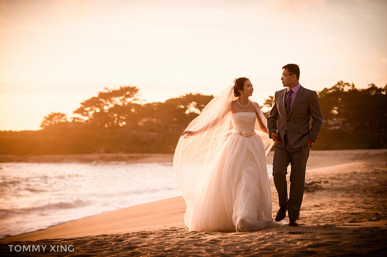 San Francisco Pre Wedding photo 美国旧金山湾区婚纱照 洛杉矶摄影师Tommy Xing Photography 28.jpg