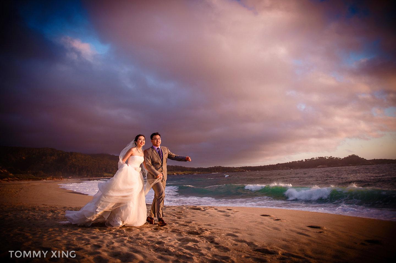 San Francisco Pre Wedding photo 美国旧金山湾区婚纱照 洛杉矶摄影师Tommy Xing Photography 29.jpg