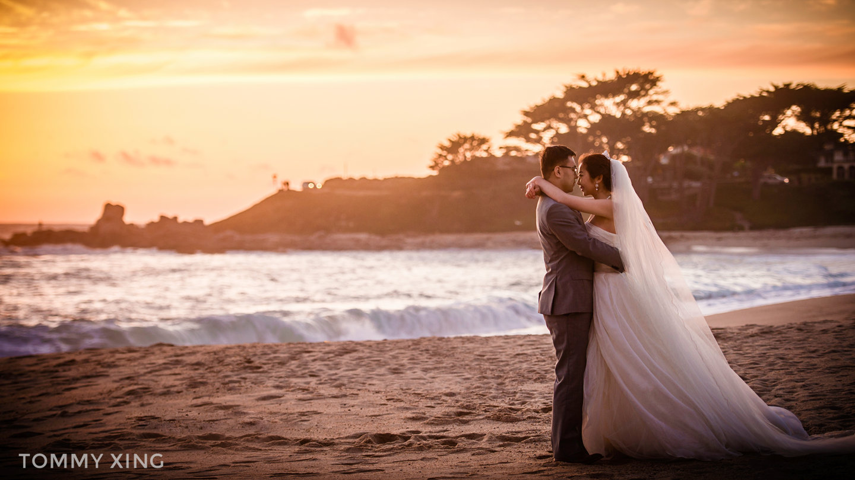 San Francisco Pre Wedding photo 美国旧金山湾区婚纱照 洛杉矶摄影师Tommy Xing Photography 30.jpg