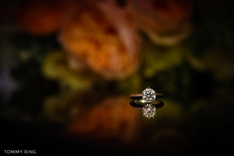 WAYFARERS CHAPEL WEDDING - Yaoyao & Yuanbo by Tommy Xing Photography 洛杉矶婚礼婚纱摄影 01.jpg