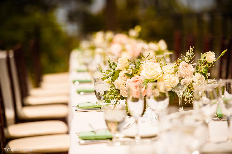 WAYFARERS CHAPEL WEDDING - Yaoyao & Yuanbo by Tommy Xing Photography 洛杉矶婚礼婚纱摄影 22.jpg