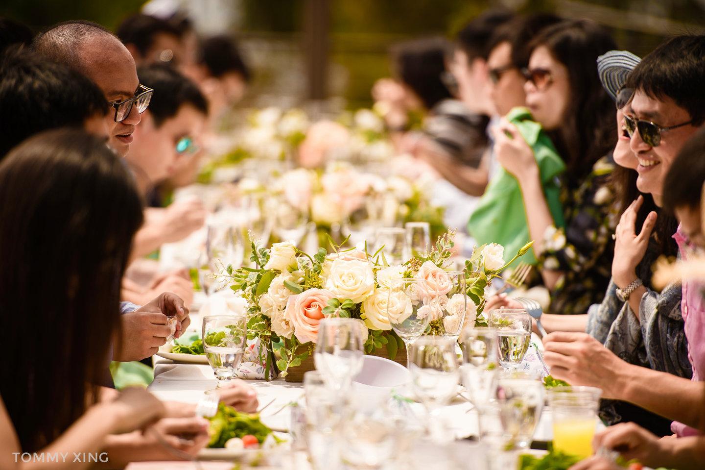 WAYFARERS CHAPEL WEDDING - Yaoyao & Yuanbo by Tommy Xing Photography 洛杉矶婚礼婚纱摄影 24.jpg