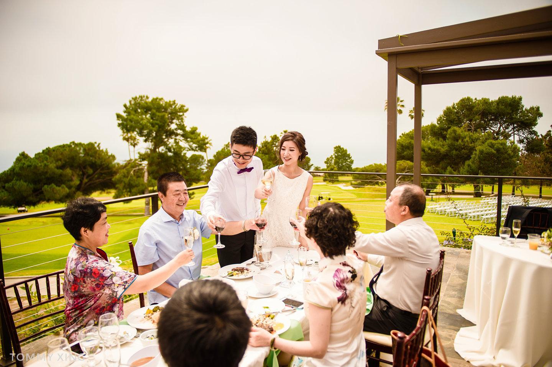 WAYFARERS CHAPEL WEDDING - Yaoyao & Yuanbo by Tommy Xing Photography 洛杉矶婚礼婚纱摄影 25.jpg