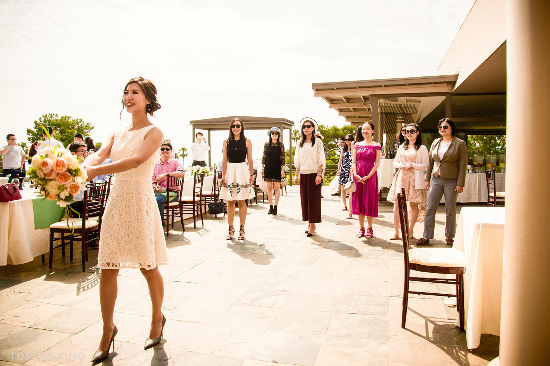 WAYFARERS CHAPEL WEDDING - Yaoyao & Yuanbo by Tommy Xing Photography 洛杉矶婚礼婚纱摄影 27.jpg