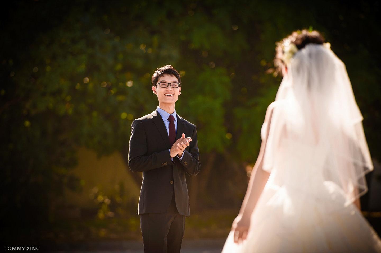 Los Angeles Pre Wedding 洛杉矶婚纱照 Tommy Xing Photography 01.jpg