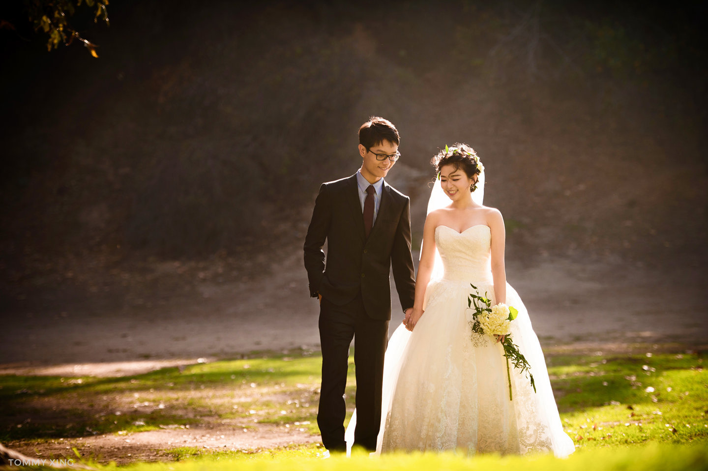 Los Angeles Pre Wedding 洛杉矶婚纱照 Tommy Xing Photography 02.jpg
