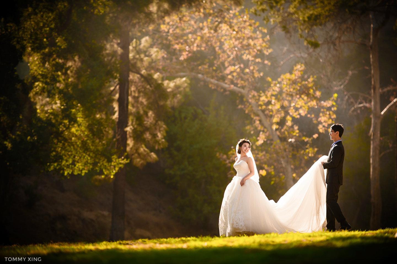 Los Angeles Pre Wedding 洛杉矶婚纱照 Tommy Xing Photography 03.jpg