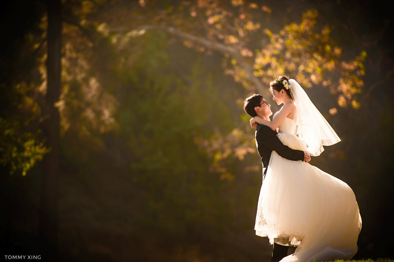 Los Angeles Pre Wedding 洛杉矶婚纱照 Tommy Xing Photography 05.jpg