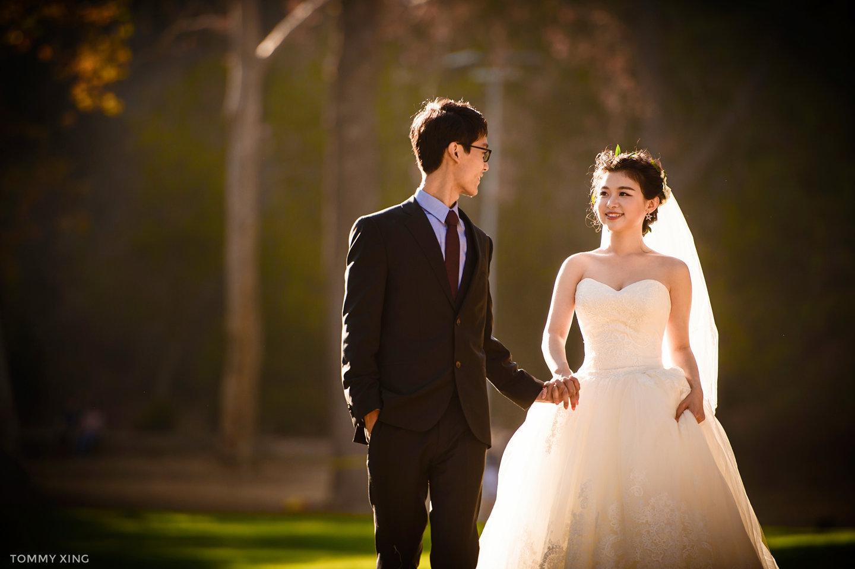 Los Angeles Pre Wedding 洛杉矶婚纱照 Tommy Xing Photography 08.jpg