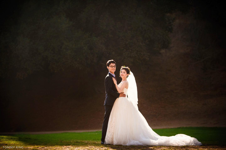 Los Angeles Pre Wedding 洛杉矶婚纱照 Tommy Xing Photography 10.jpg