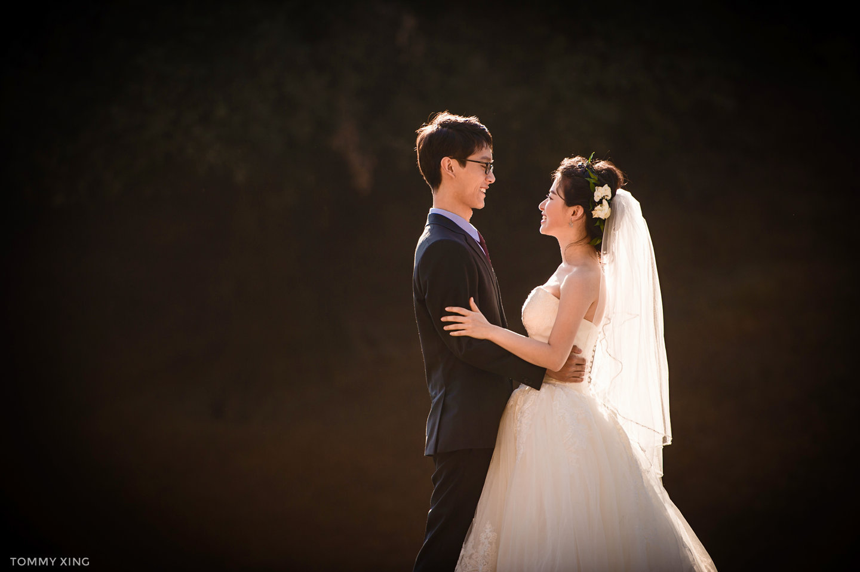 Los Angeles Pre Wedding 洛杉矶婚纱照 Tommy Xing Photography 12.jpg