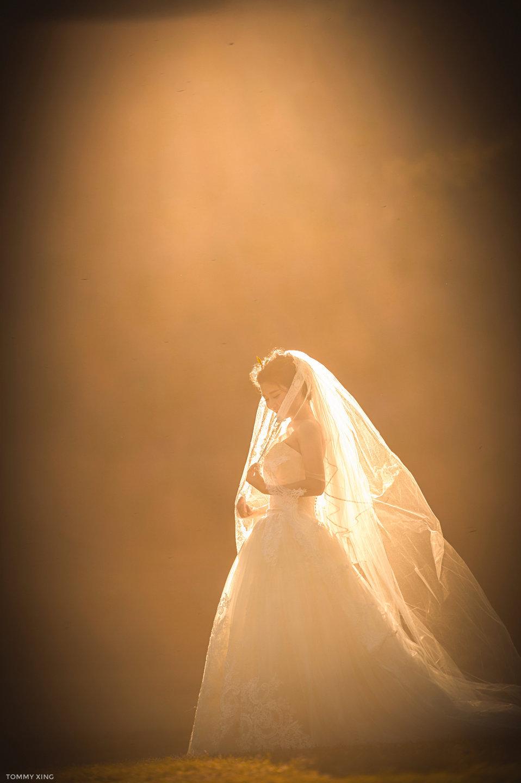 Los Angeles Pre Wedding 洛杉矶婚纱照 Tommy Xing Photography 14.jpg