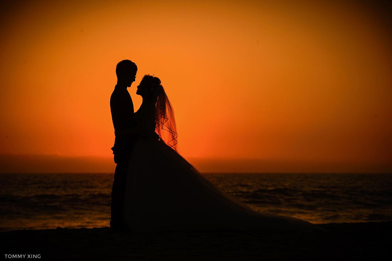 Los Angeles Pre Wedding 洛杉矶婚纱照 Tommy Xing Photography 16.jpg