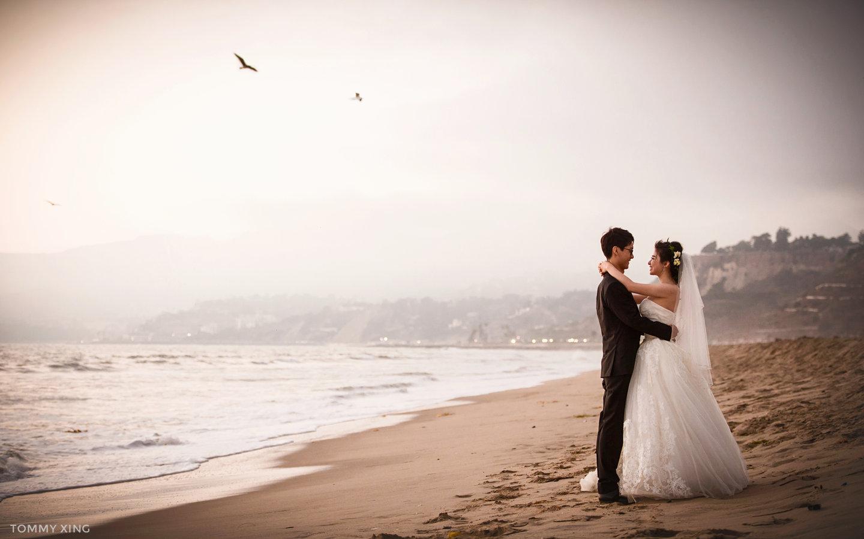 Los Angeles Pre Wedding 洛杉矶婚纱照 Tommy Xing Photography 17.jpg
