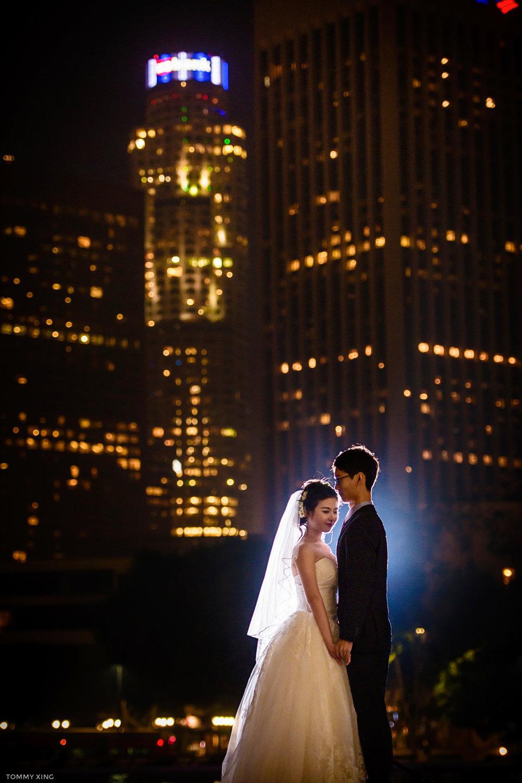 Los Angeles Pre Wedding 洛杉矶婚纱照 Tommy Xing Photography 19.jpg