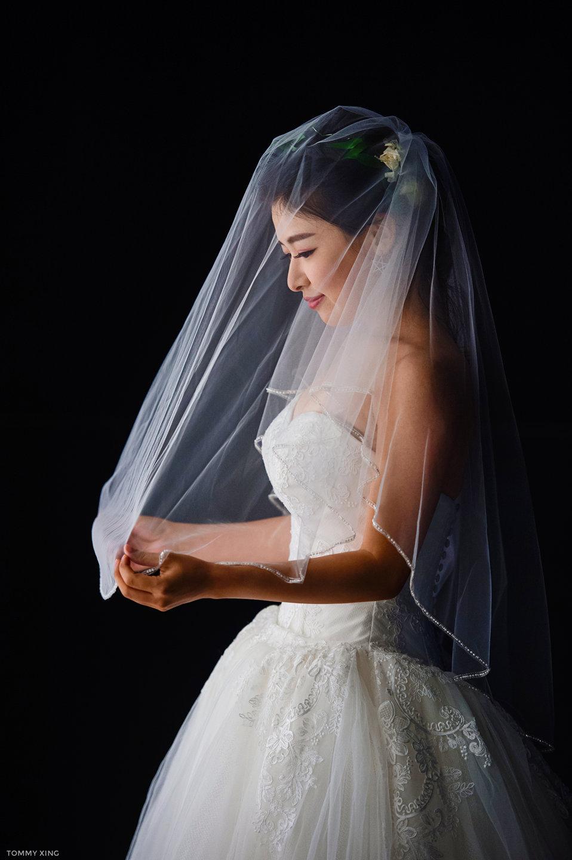 Los Angeles Pre Wedding 洛杉矶婚纱照 Tommy Xing Photography 20.jpg
