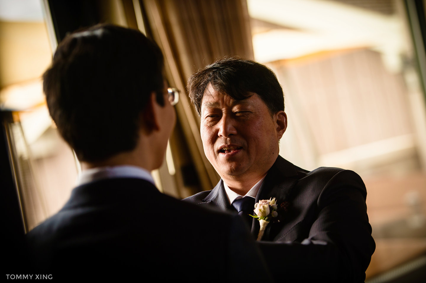 San Francisco Wedding Photography Valley Presbyterian Church WEDDING Tommy Xing Photography 洛杉矶旧金山婚礼婚纱照摄影师014.jpg