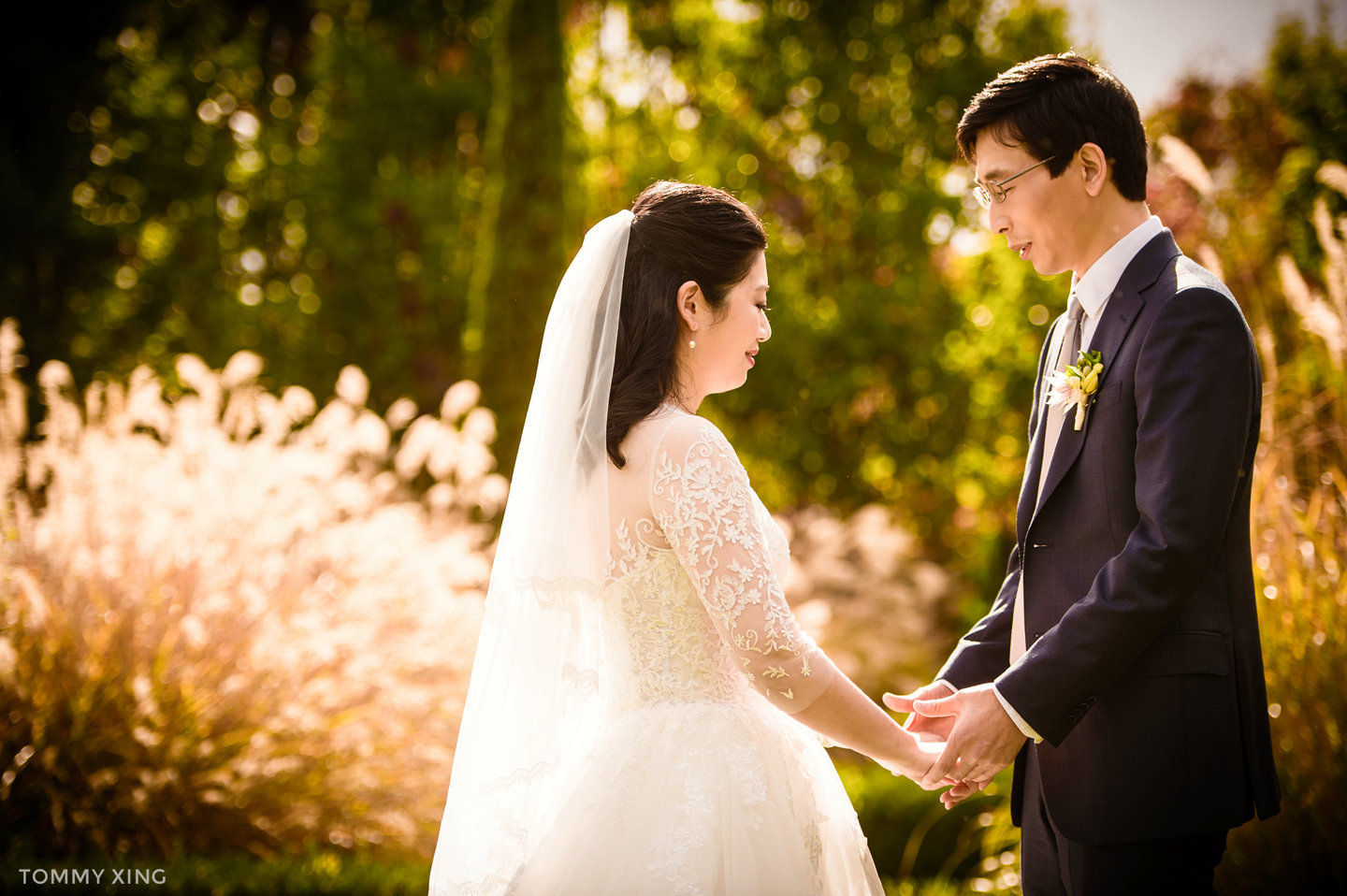 San Francisco Wedding Photography Valley Presbyterian Church WEDDING Tommy Xing Photography 洛杉矶旧金山婚礼婚纱照摄影师038.jpg
